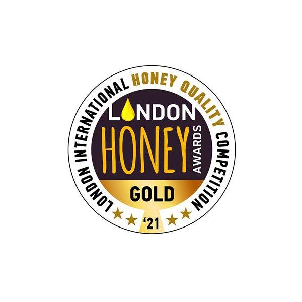 london honey awards gold medal quality honey manawa honey nz