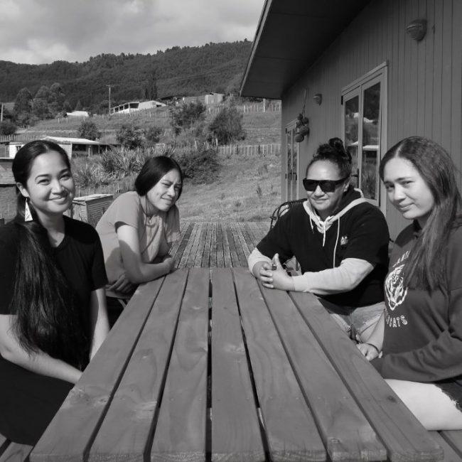 Manawa Honey: sharing pathways to indigenous success…