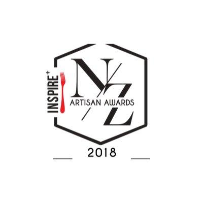 Manawa Honey Nz Artisan Food Awards