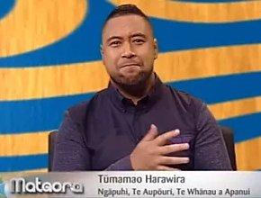 Manawa Honey Nz Maori Television