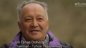 Manawa Honey Nz Staff Maori Television