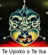 Manawa Honey Nz Story Te Upoko O Te Ika Radio