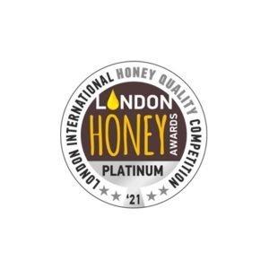 london honey awards platinum medal quality honey manawa honey nz